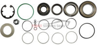 Power Steering Rack and Pinion Seal Kit for Dodge Sprinter
