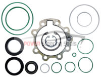 Power Steering Gear Seal Kit for Jeep Wrangler