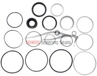 Power Steering Gear Seal Kit for Toyota 4Runner