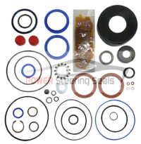 Power Steering Gear Seal Kit for TRW HF64