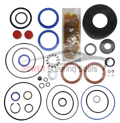 Power Steering Gear Seal Kit for TRW HF64
