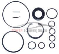 Power Steering Pump Seal Kit for Subaru Legacy