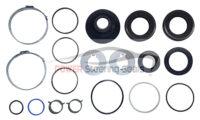 Power Steering Rack and Pinion Seal Kit for Subaru Impreza