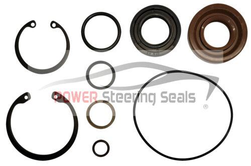 Power Steering Pump Seal kit for Luk VT73