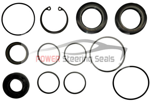Power Steering Rack and Pinion Seal kit for Hyundai H100