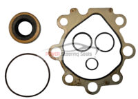 Power Steering Pump Seal Kit for Toyota Previa