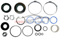 Power Steering Rack and Pinion Seal Kit for Mazda MPV