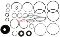 Power steering rack and pinion seal kit for Infiniti Q50
