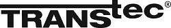 TransTec Logo Black 250